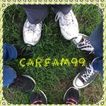 Carfam99