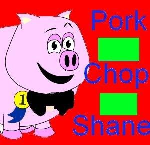 #80: PorkChopShane