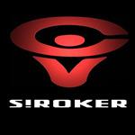 s!roker