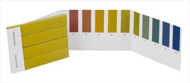 gc2nvaj r gener schreibkreide earthcache in mecklenburg. Black Bedroom Furniture Sets. Home Design Ideas