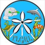 FLGRL
