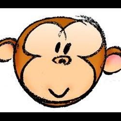 monkeyface9