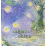 organic.ohana