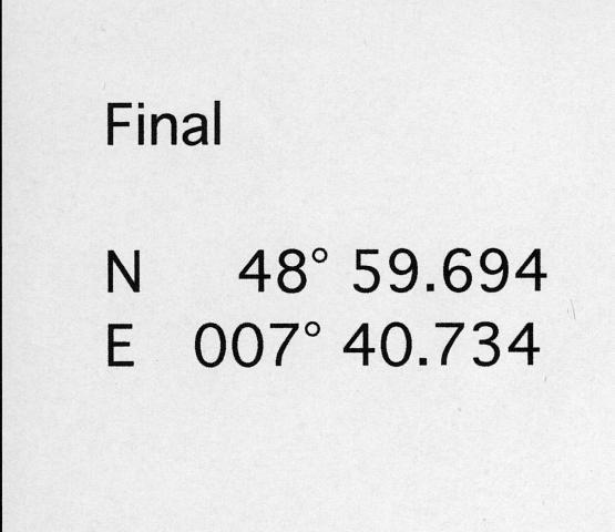 cb2de7a6-093e-4e23-8bb7-9f2c701d0c68_l.j