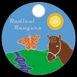 RadicalRangers