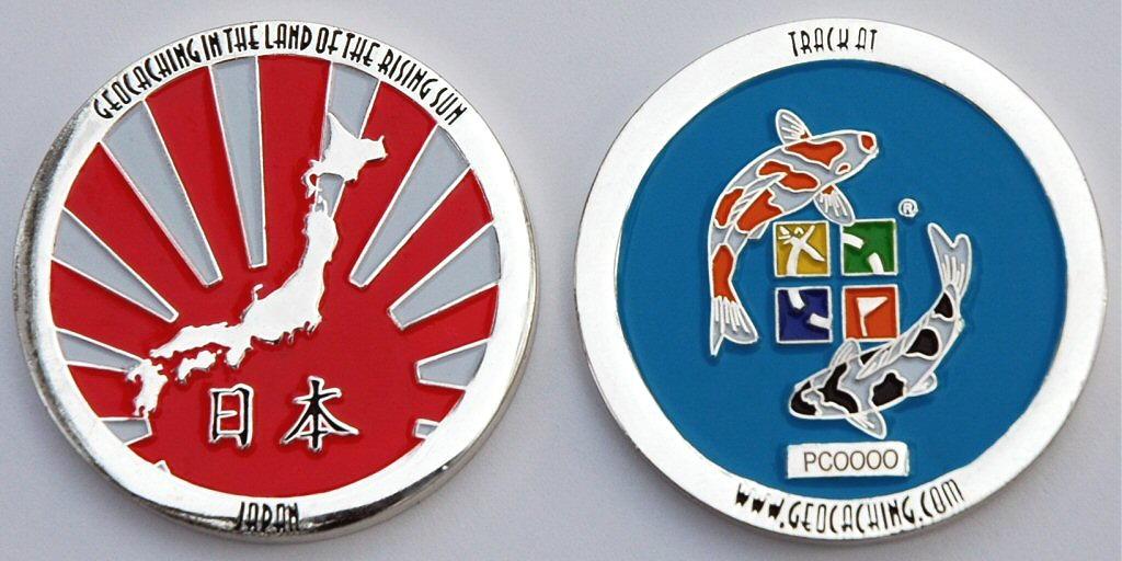 cb7c1099-45d7-4dbb-9d99-a1d7e06b67ae.jpg