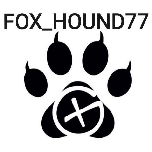 avatar de Fox_Hound77