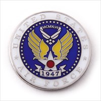 swama Air Force