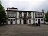 Retratos Guimarães 3
