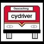Cydriver