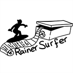RainerSurfer
