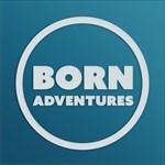 BornAdventures