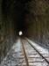 19 Pelo tunel