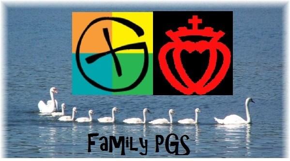 avatar de Family PGS