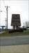 Crossroads TB Motel, Lenoir, North Carolina Here.