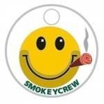 smokeycrew
