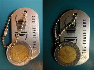 TB 500 Lire.jpg