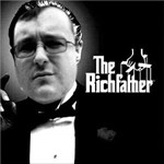 TheRichFather