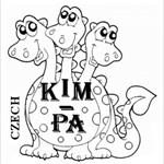 KIM-PA