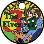 The 3 Elves