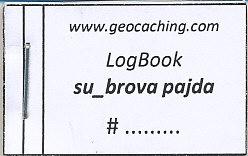 logbook su_brova pajda