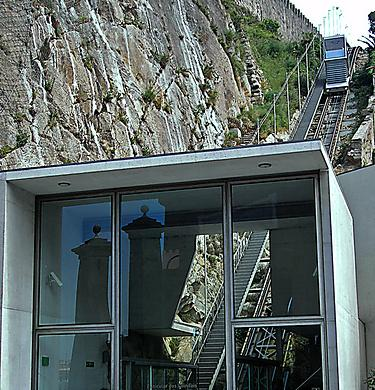 funicular1-.jpg