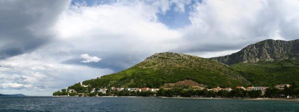 Plisivac and Gornja Vala