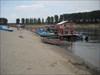 Stefan cel Mare 3 beach