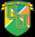 Click to go to Geocaching University