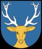 Wappen Helmlingen