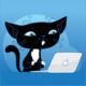 avatar de Latitoliv & Liara