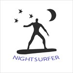 nightsurfer