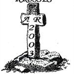 Krosses Krazy