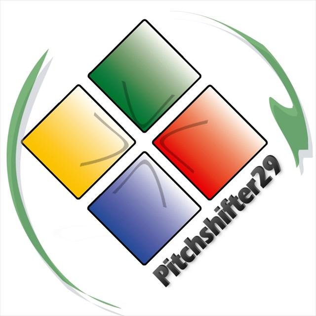 avatar de Pitchshifter29