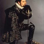 Lord_Blackadder