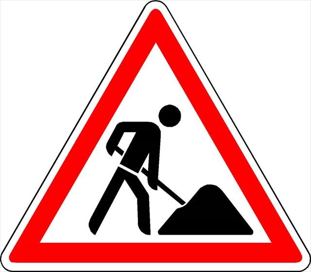 avatar de digging_rossi