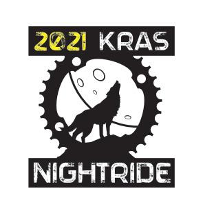 KRAS_nightride_2021