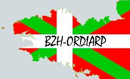 avatar de BZH-ORDIARP