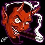 Devil's_Advocate