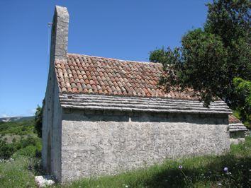 Seefahrerkapelle