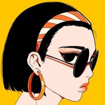 avatar de Akhenz
