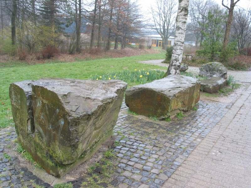 gc1z40b geologischer park lindlar earthcache in nordrhein westfalen germany created by massimo. Black Bedroom Furniture Sets. Home Design Ideas