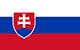 Słowacki/Slovak