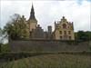 Rheinsteig#3