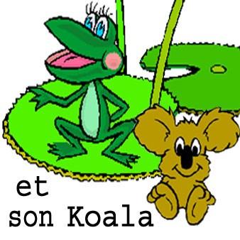 avatar de ouaouaron