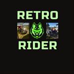 RetroRider1955