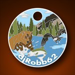djrobb62