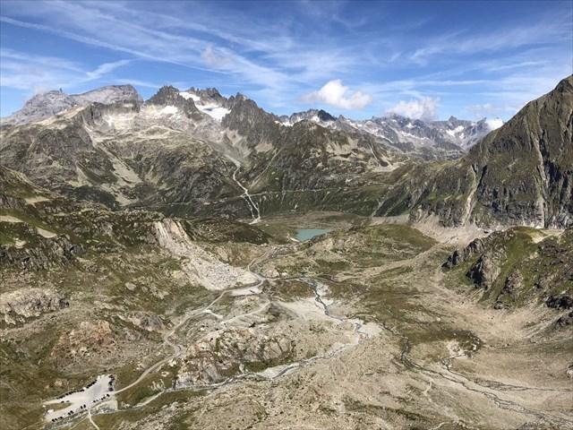 Klettersteig Tierbergli : Gc1eaj7 klettersteig tierbergli traditional cache in bern