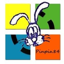 avatar de pinpin84