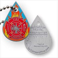 travel-firefighter